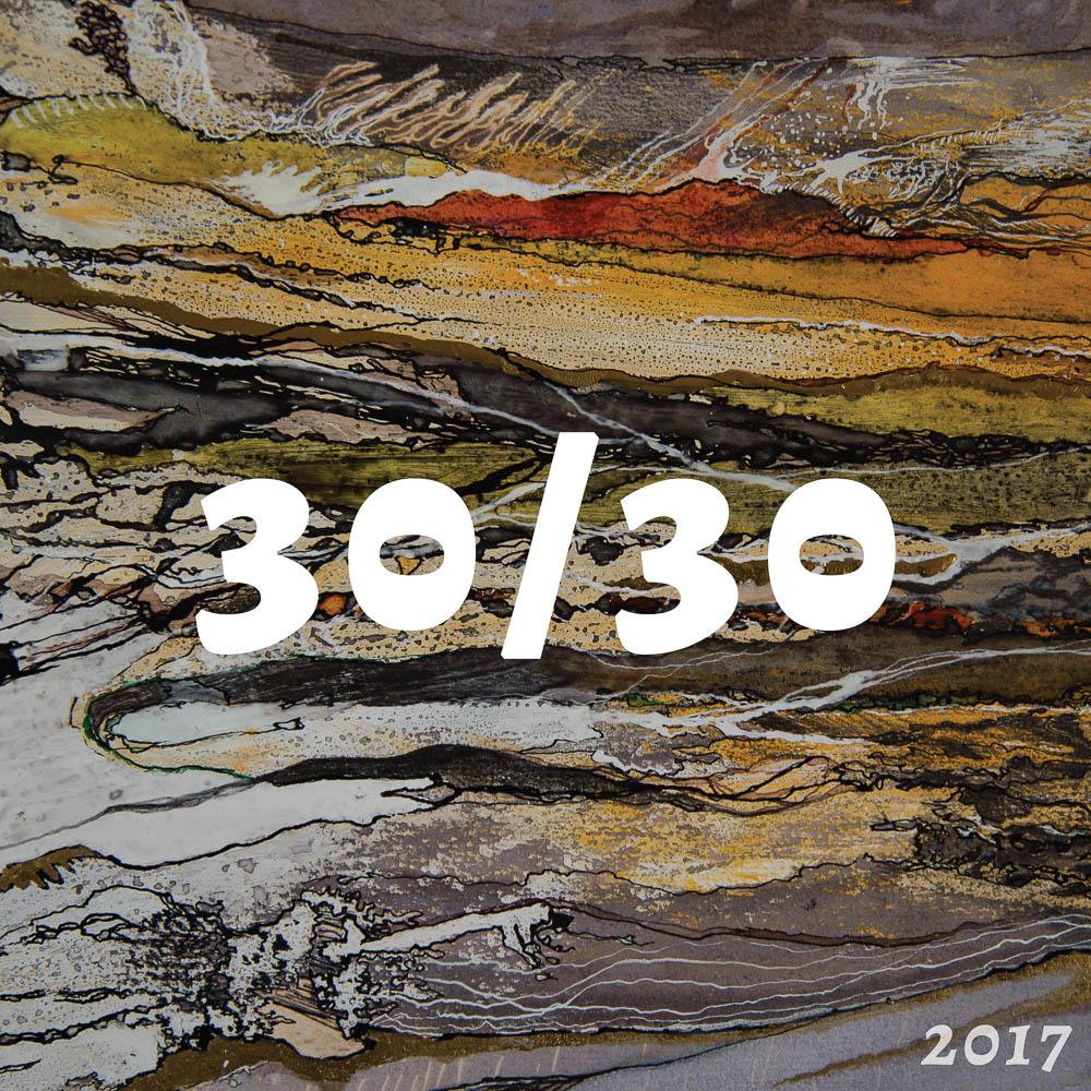 %22Print%22, Brian Kivuti (July 15, 2017) [web.]-6.jpg