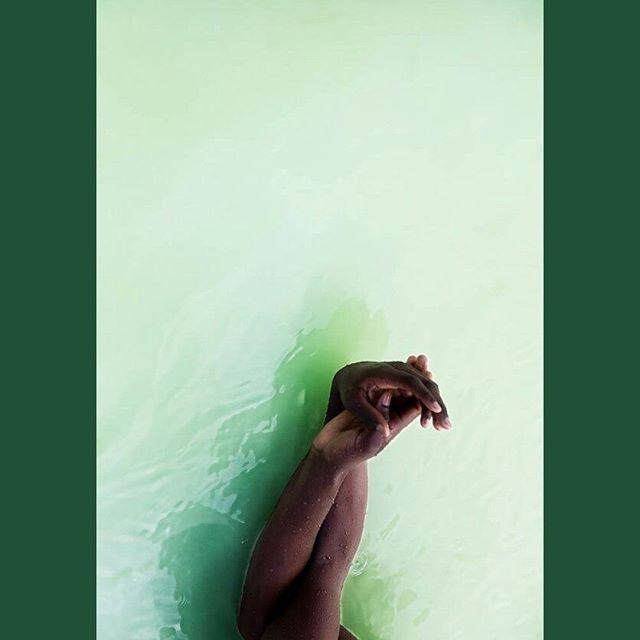 Lucas No°37  Model: Lucas Ogutu (@lucqo) 📷 : Brian Kivuti (@brian.kivuti)  #makeportraits #makeart #artphotography #hands #bodyform #droplets  #melanin #canon6d #canonafrica #canonkenya #canonphotography #vscokenya #vsco #visualcreators #eastafricaarts