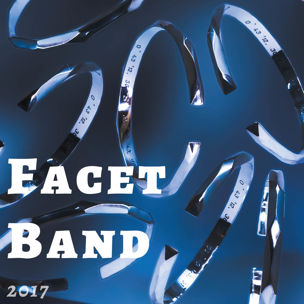 %22Index Card - Facet Band%22, Brian Kivuti (September 14, 2017) [web.].jpg
