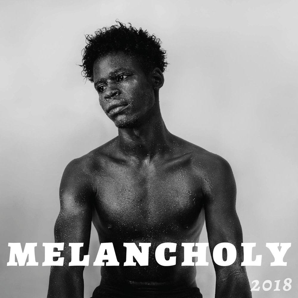 %22Index Card . Melancholy%22, Brian Kivuti (February 12, 2018) [web.].jpg
