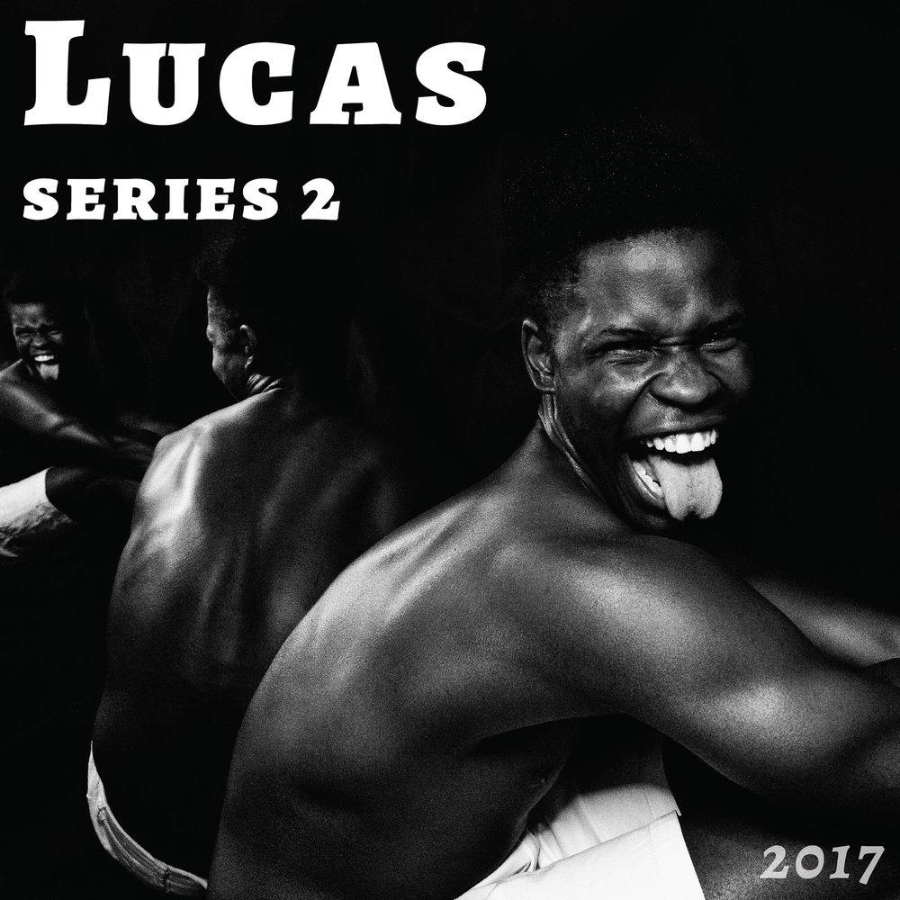 %22Index Card . Lucas, Series 2%22, Brian Kivuti (February 12, 2018) [web.].jpg