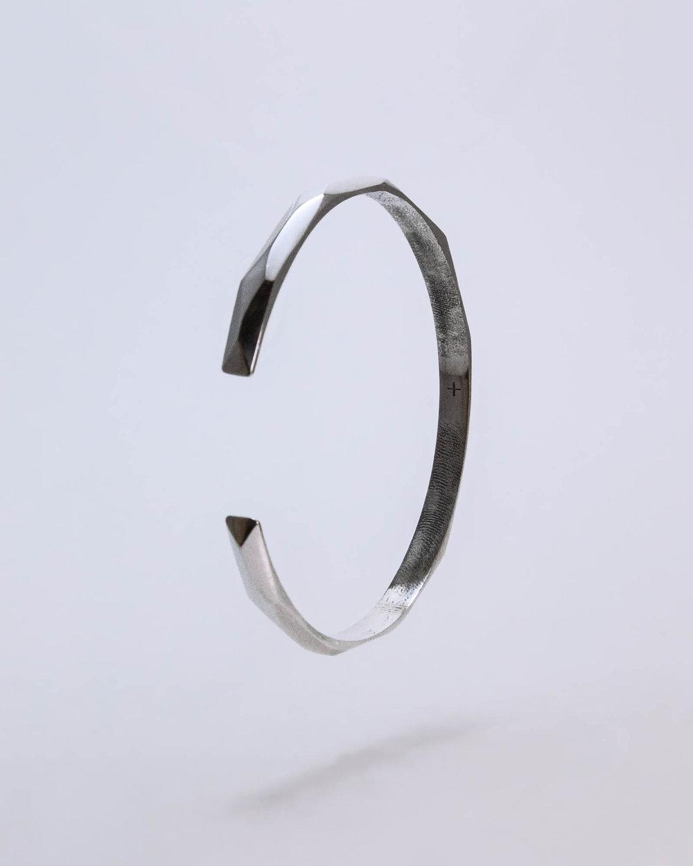 %22Facet Band Fingerprint (2)%22, Brian Kivuti (February 22, 2018) [web.v.2.Cropped].jpg