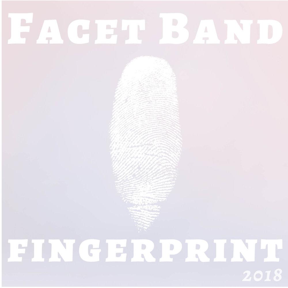 %22Index Card . Facet Band Fingerprint%22, Brian Kivuti (March 02, 2018) [web.].jpg
