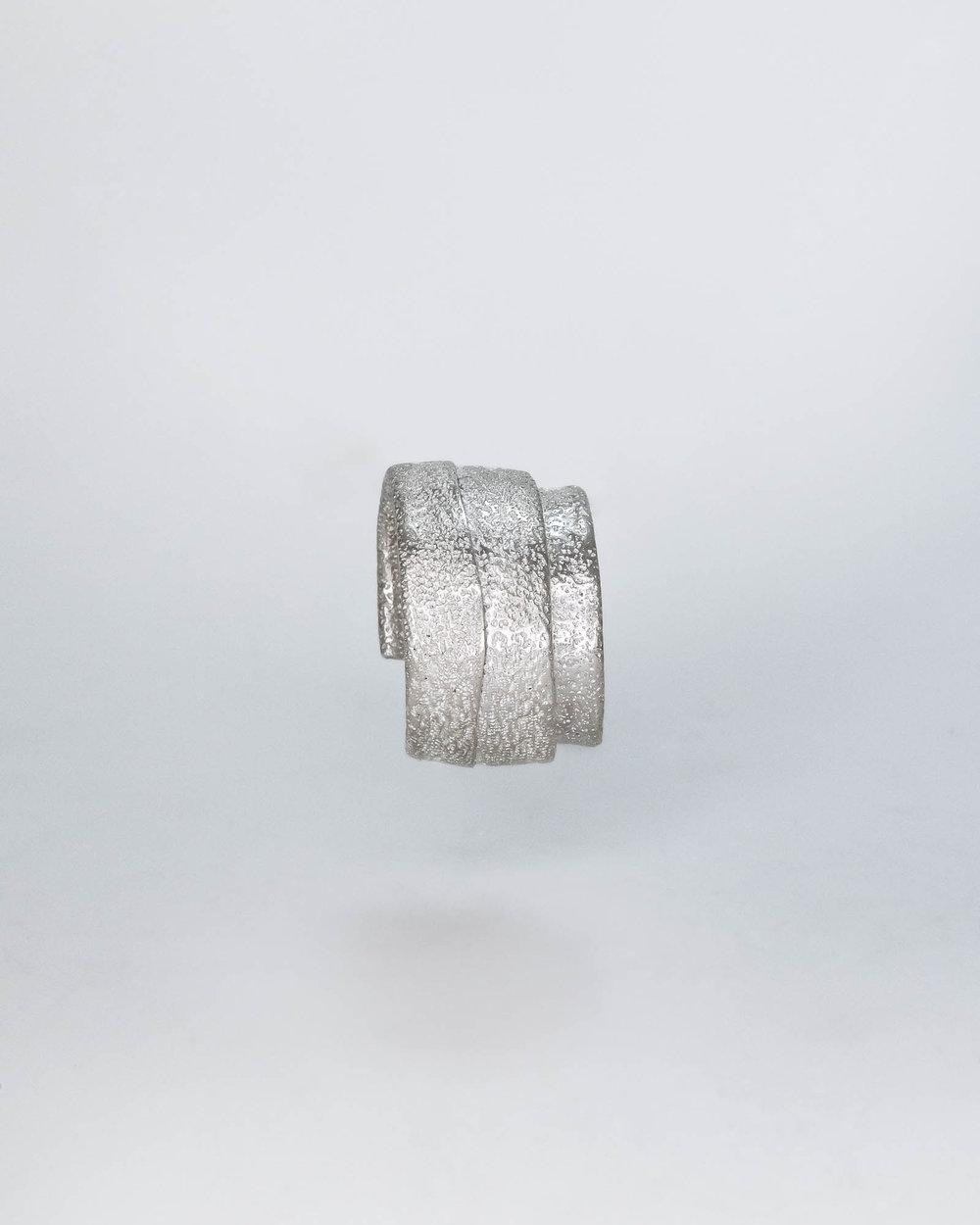 2_%22Wrap Ring%22, Brian Kivuti (January 19, 2018) [web.v.2.Cropped].jpg