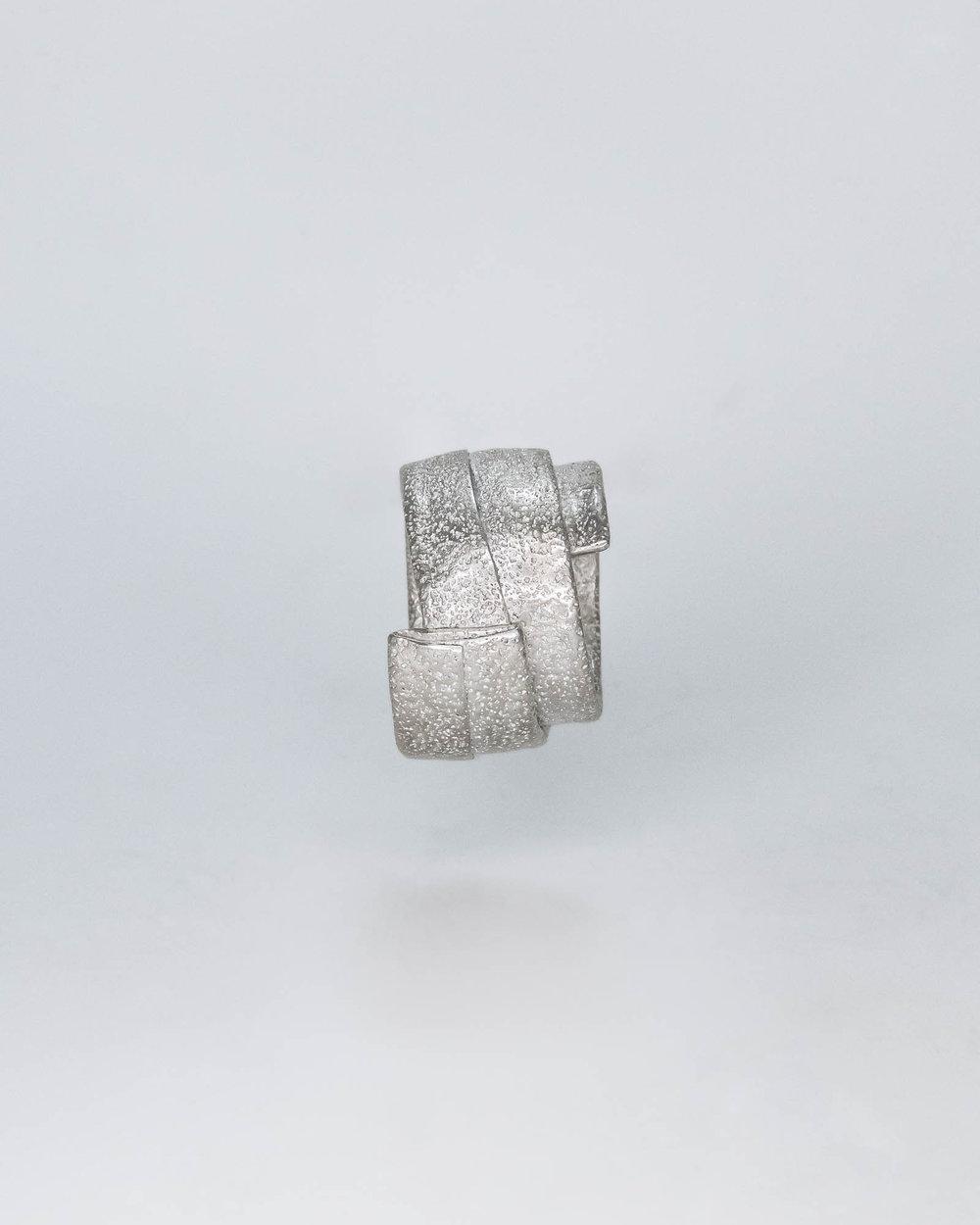 1_%22Wrap Ring%22, Brian Kivuti (January 19, 2018) [web.v.2.Cropped].jpg