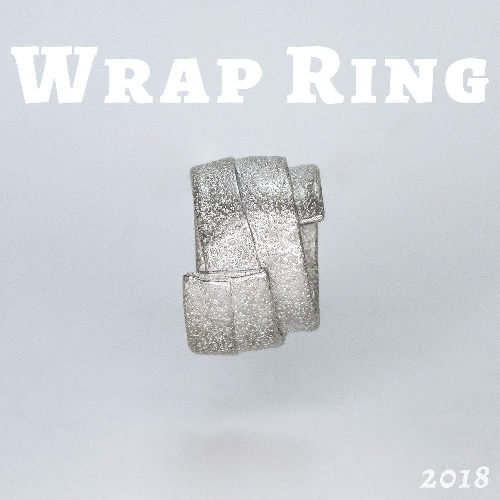%22Index Card . Wrap Ring%22, Brian Kivuti (March 05, 2018) [web.].jpg