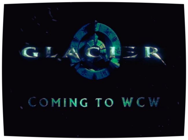 glaciercoming.png