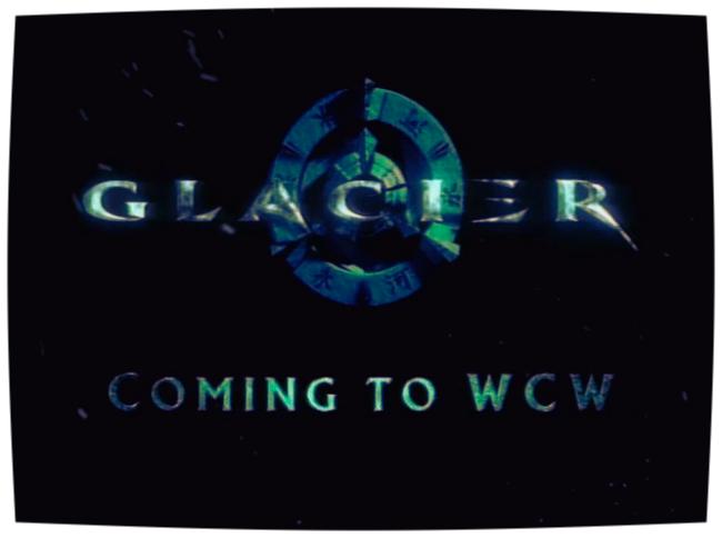 glaciercoming.png