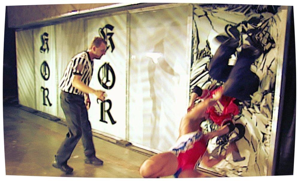 CREDIT: WWE YOUTUBE