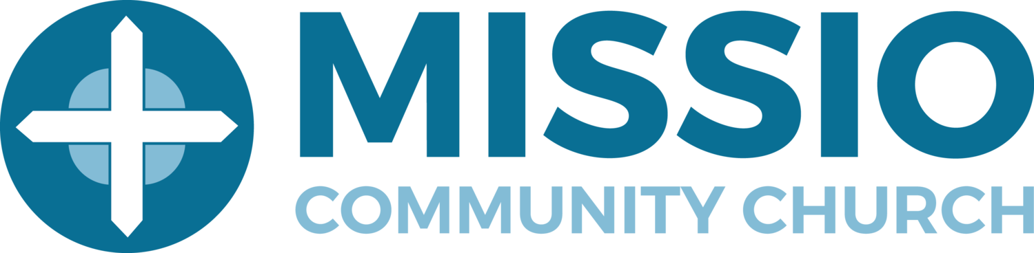 Missio Community Church