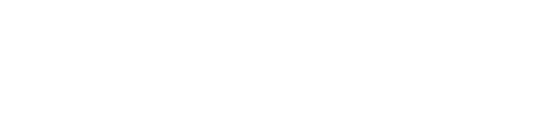 Missio Logo - Homepage.png