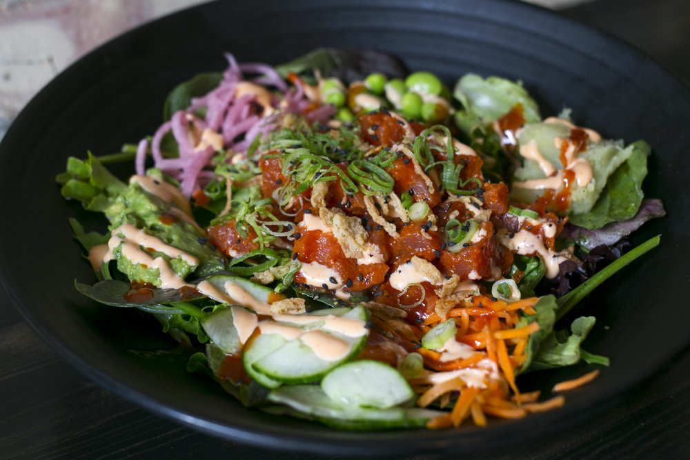 Tuna Poke Salad.jpg