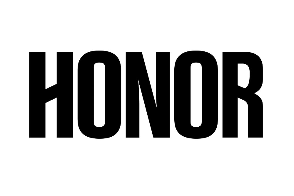 Honor_logo_RGB_1.jpg