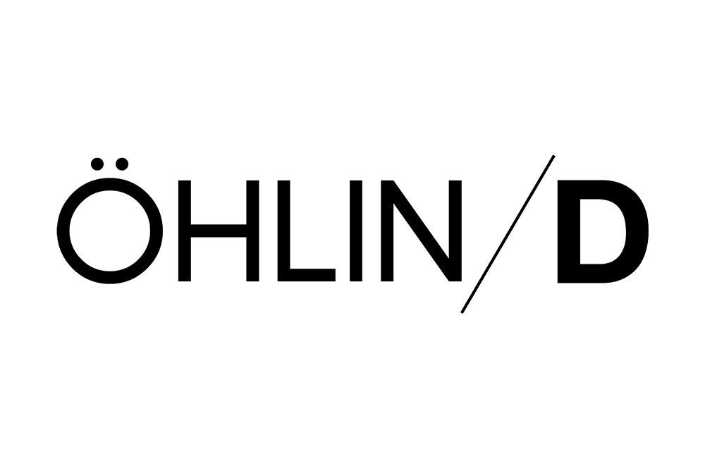 OHLIN-D-Logo-Vector.jpg