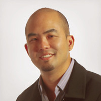 <strong>Donny Shimamoto</strong></br> CPA, CITP, CGMA