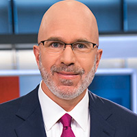 Michael Smerconish  - Radio & TV HostMichael A. Smerconish is the host of The Michael Smerconish Program on SiriusXM Channel 124, the host of CNN's Smerconish on Saturday mornings, and author of six books, two of them New York Times' best sellers. Smerconish also authors a Sunday column in the Philadelphia Inquirer. His columns have been re-printed in various newspapers across the country, including The Washington Post, Dallas Morning-News, Denver Post, and the Boston Herald.On August 20, 2009, Smerconish became the first radio host to interview President Barack Obama live from the White House. He has also interviewed Presidents Jimmy Carter, George H.W. Bush, Bill Clinton and George W. Bush, as well as Vice Presidents Al Gore, Dick Cheney and Joe Biden. Prior to turning to broadcasting as a full-time endeavor, Smerconish practiced law for 10 years with James E. Beasley, a legendary Philadelphia-based trial lawyer, who is the namesake of the Beasley School of Law at Temple University. Today, Smerconish is of counsel to the Philadelphia law firm of Kline & Specter. He is a graduate of the University of Pennsylvania Law School, and remains a member of the Bar of the Commonwealth of Pennsylvania. When actively practicing law, Smerconish was a trial lawyer specializing in complex tort litigation. His work spanned various subject areas, including contracts, medical malpractice, and products liability. His clients ranged from the Philadelphia Fraternal Order of Police (in an action against a music group responsible for publishing an FOP photograph on an album cover that advocated the murder of police) to the City of Rome, Italy (in a contract dispute). He is a past member of the board of directors of the Philadelphia Trial Lawyers Association.