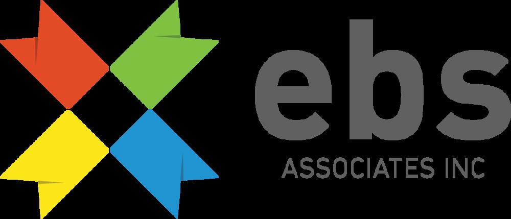 EBS Associates INC