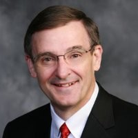 <strong>Randy Johnston</strong></br>Owner and EVP, K2 Enterprises