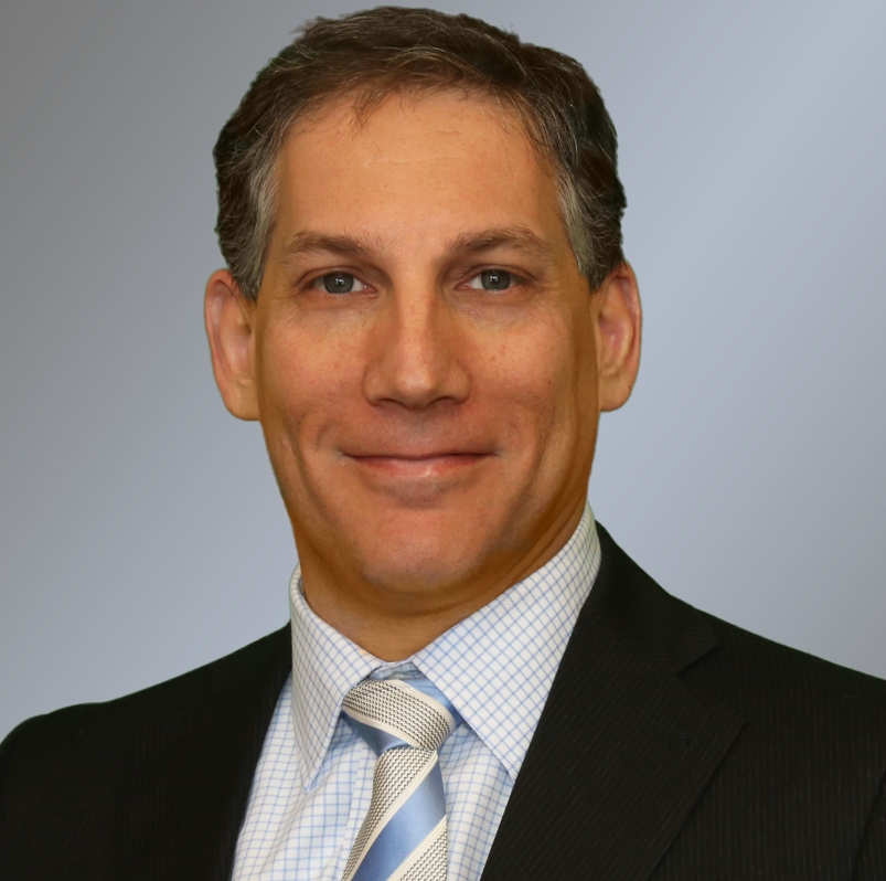 <strong>Paul Fihrer</strong></br> Senior Solutions Consultant, AbacusNext