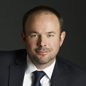 <strong>Damien Greathead</strong></br>VP of Business Development, Receipt Bank