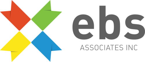 EBS+Associates+Inc.png