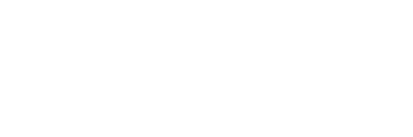 reimagine-white-logo2.png