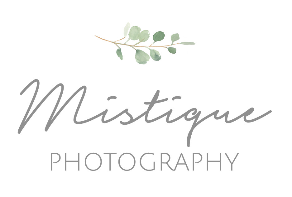 Mistique Photography in Miami, FL | Maternity Photographer and Newborn Photographer