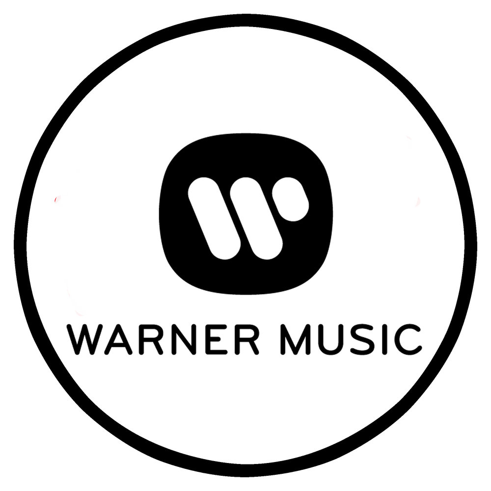 warnermusiclogo.jpg