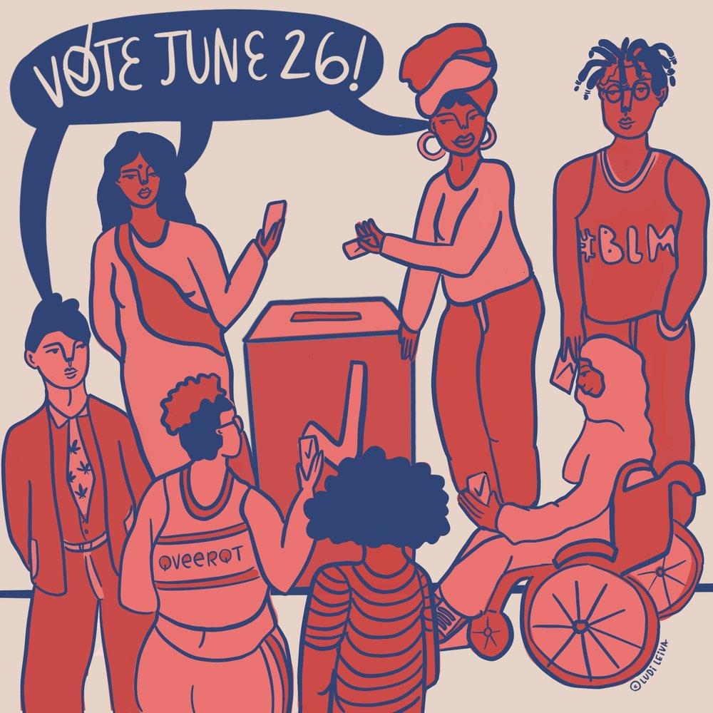 VOTE_FINAL.jpg