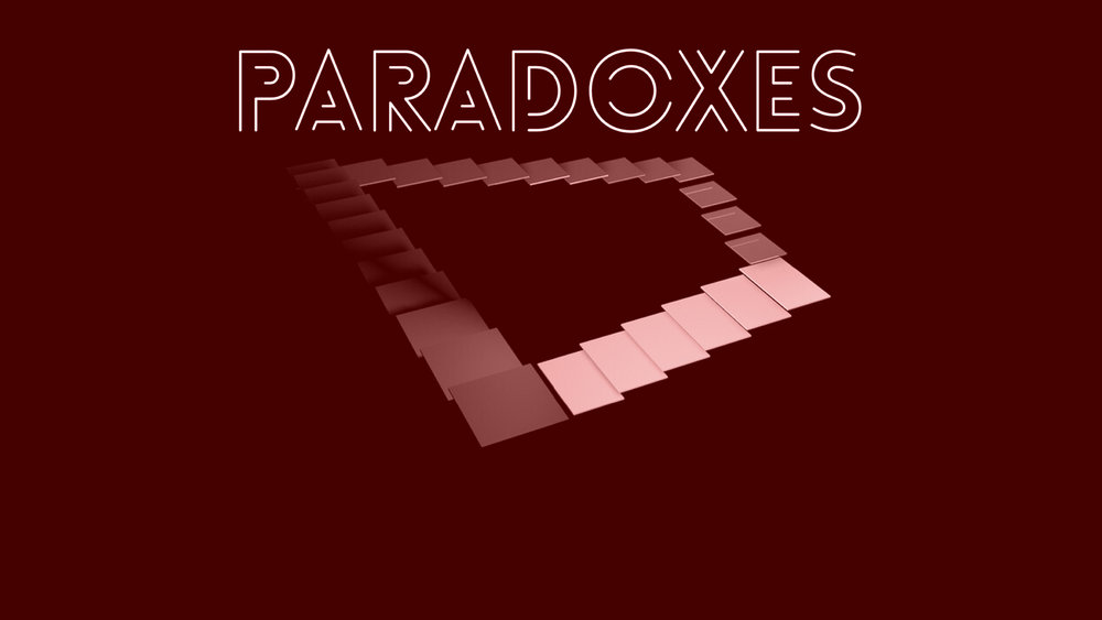 2016-ParadoxesExterior.jpg