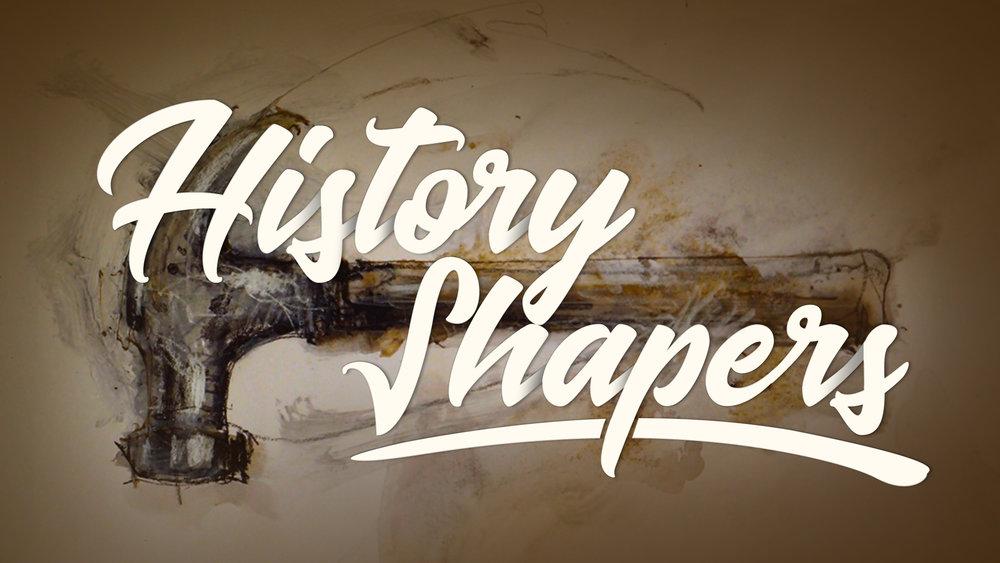 2017-HistoryShapers-Exterior.jpg