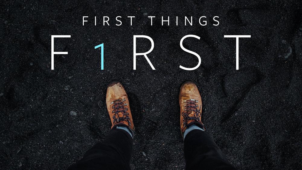 2017-FirstThingsFirst-Exterior.jpg