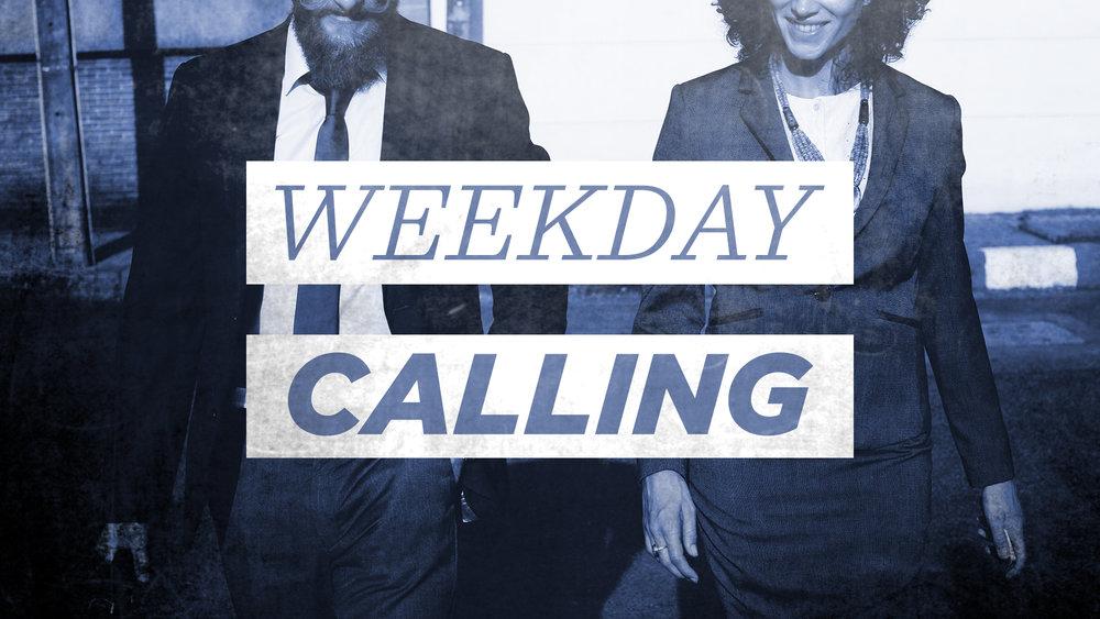 2018-WeekdayCalling-Exterior.jpg
