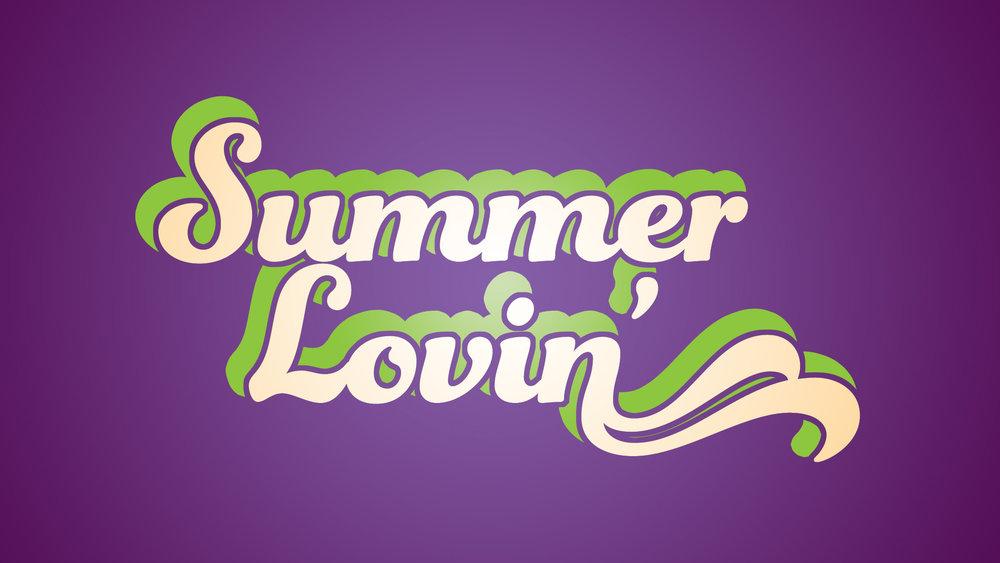 2018-SummerLovin-Exterior.jpg