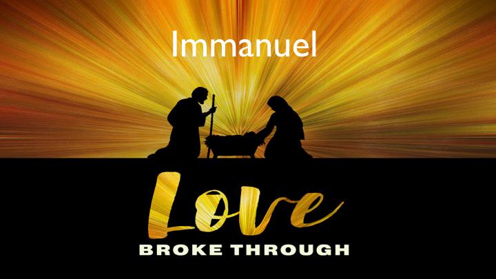 2018-12-23 Immanuel.001.jpeg