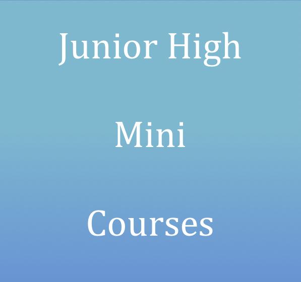 JrHiMC.jpg