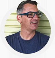 Steve Jarvis, http://www.stevejarvisdesign.com