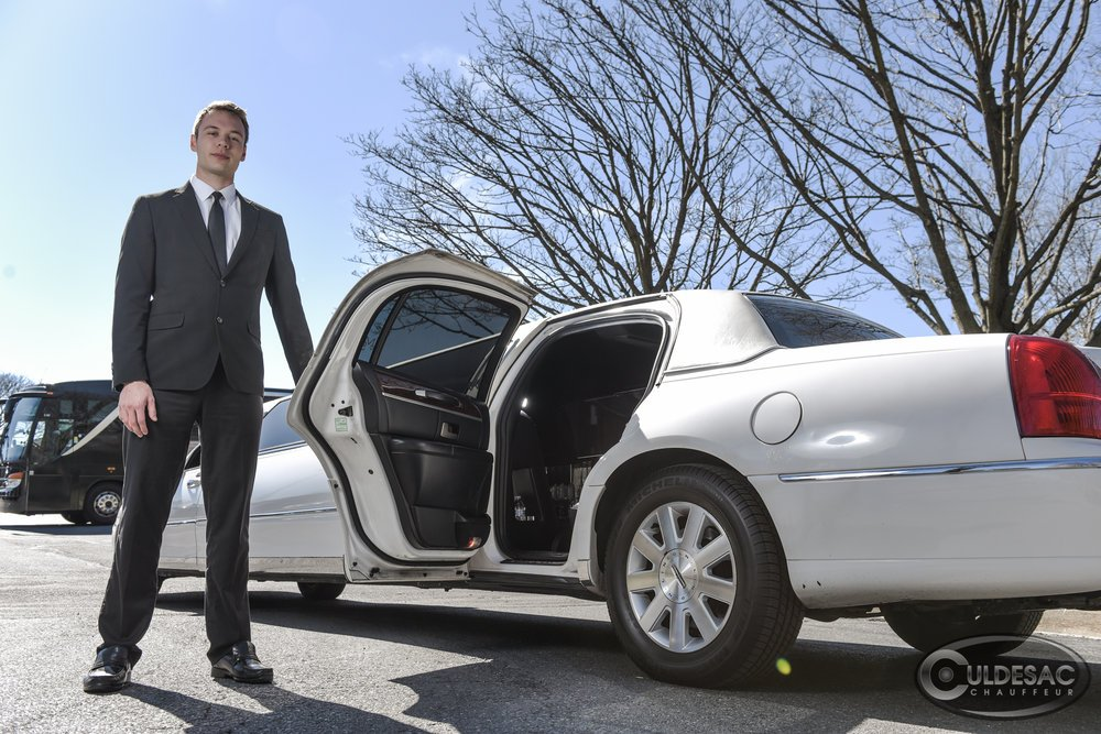 Washington_DC_chauffeur_limo_services.jpg