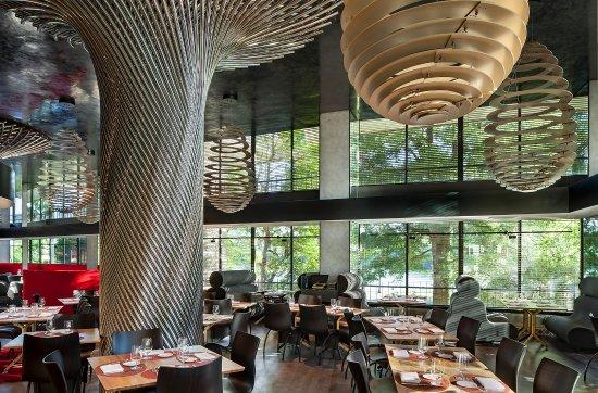 kingbird-restaurant.jpg