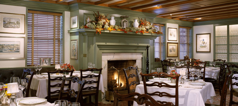1789 restaurant.jpg