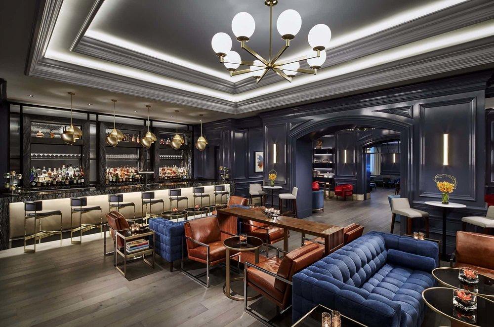Ritz Carlton DC 88836.jpg