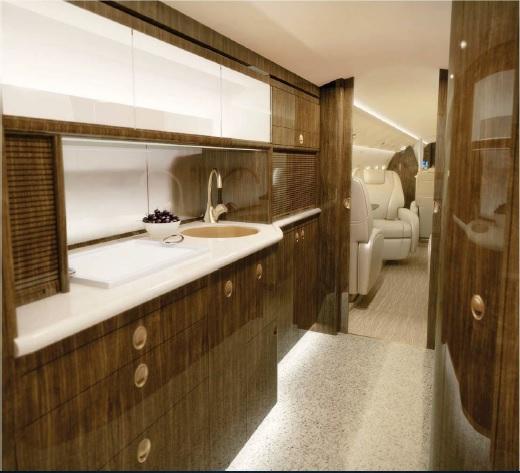 Heavy Jet EX 1 Interior .jpg