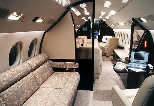 Heavy Jet Ex 2 Interior .jpg