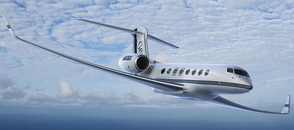 Heavy Jet Ex 3 Exterior .jpg