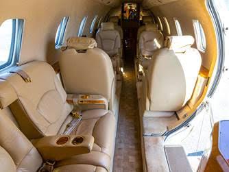 Mid Jet Ex 1 Interior  (1).jpg