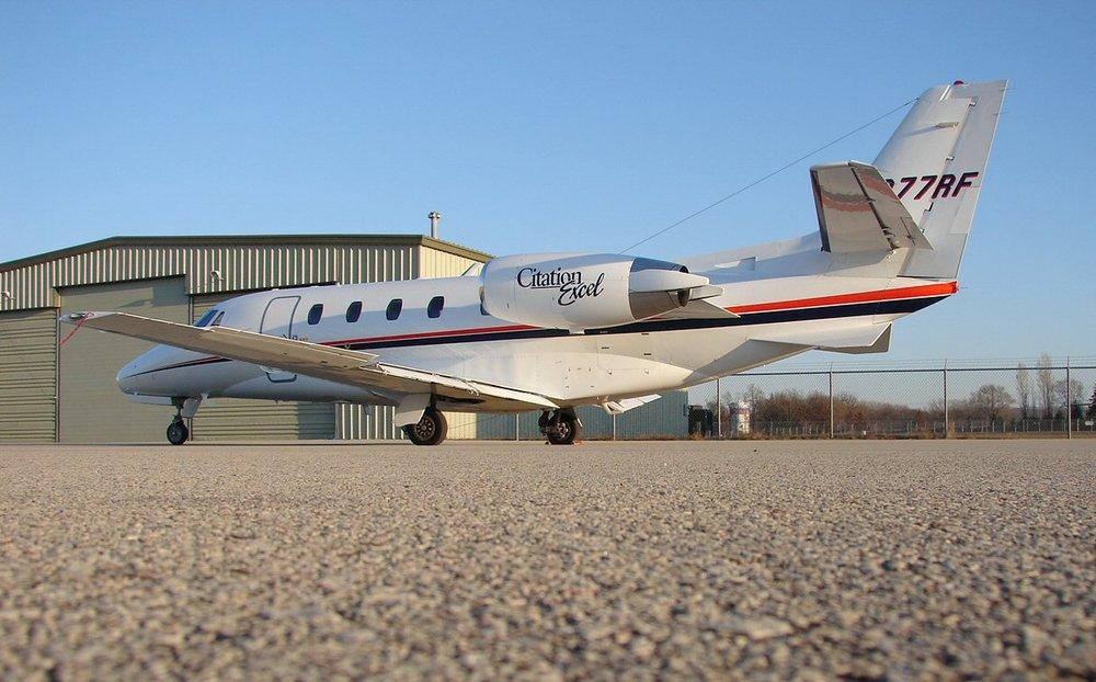Mid Jet Exterior Ex 1 Exterior .jpg
