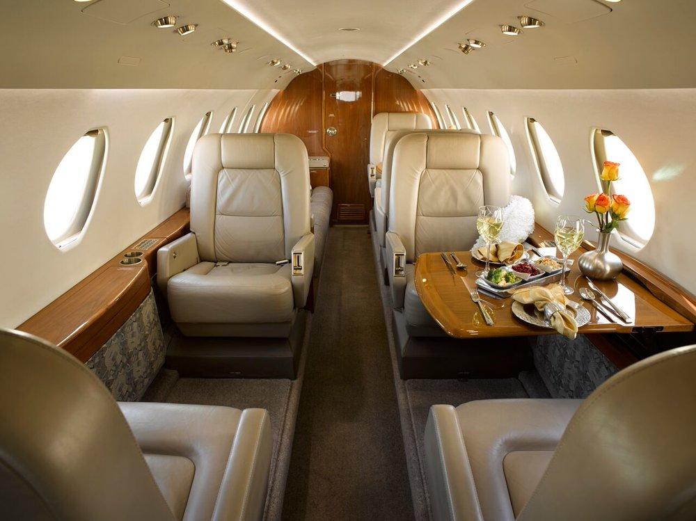 Mid Jet Interior EX 3 .jpg