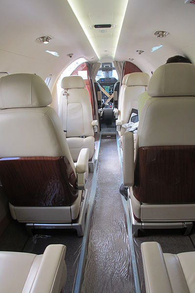 Light Jet Ex 1 Interior  (1).jpg