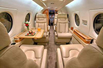 Light Jet Ex 2 Interior  (1).jpg
