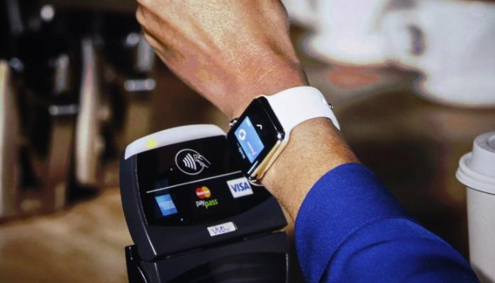 Apple Pay with Apple Watch.jpg